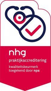 keurmerk_nhg-praktijkaccreditering